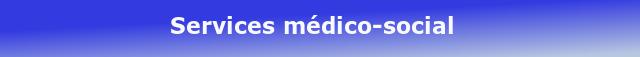 bandeau-medico