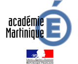 Site de academie martnique