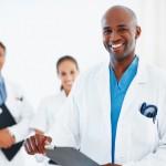 articles medicaux