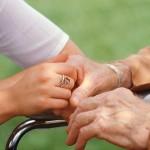 Etablissement personnes agees