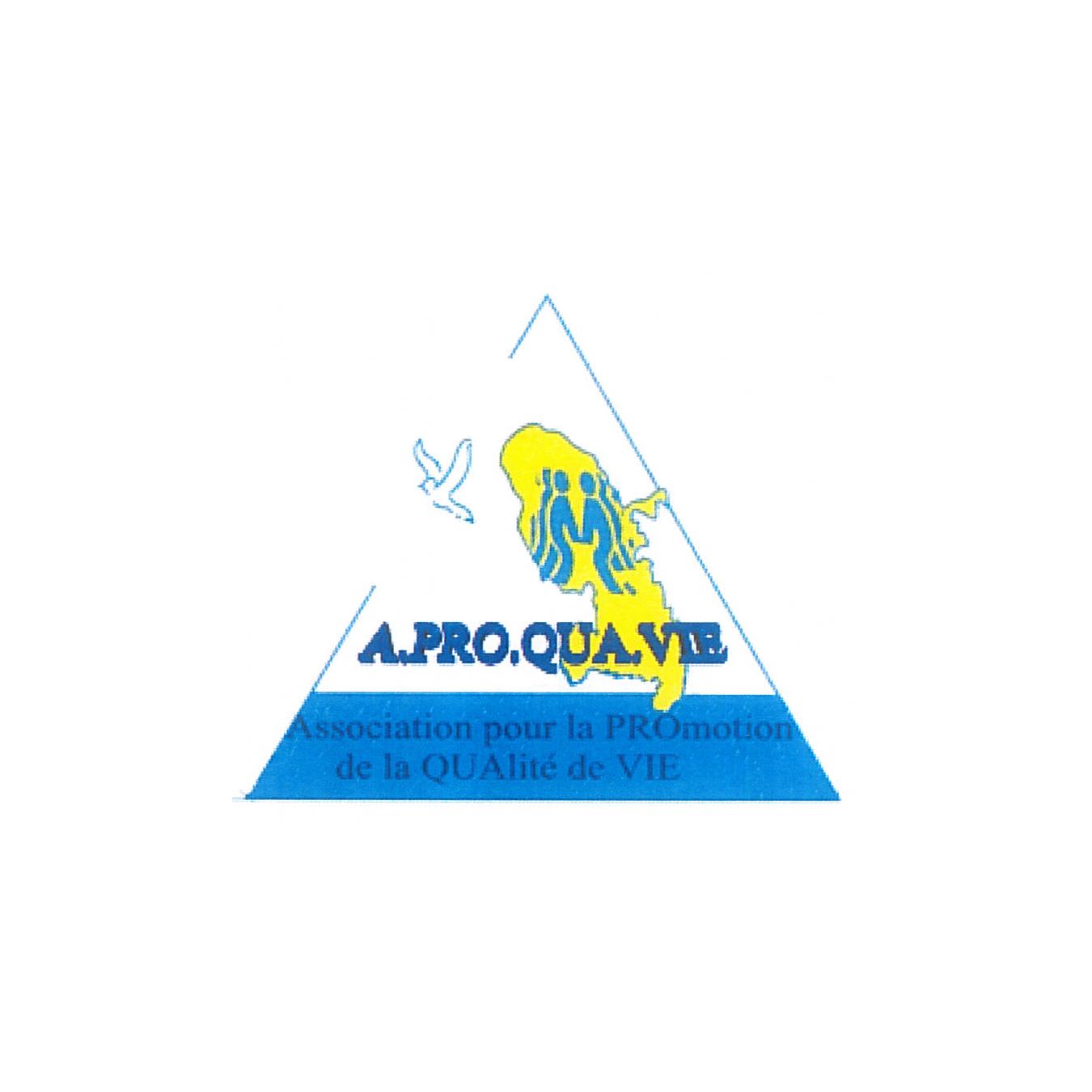Association A.PRO.QUA.VIE