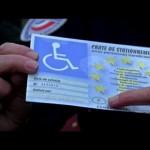 Carte mobilité inclusion: la fin des autres cartes