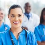 Etablissements de soins infirmiers