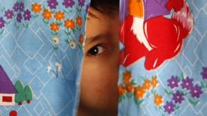 enfant-autisme-psychanalyse_904744